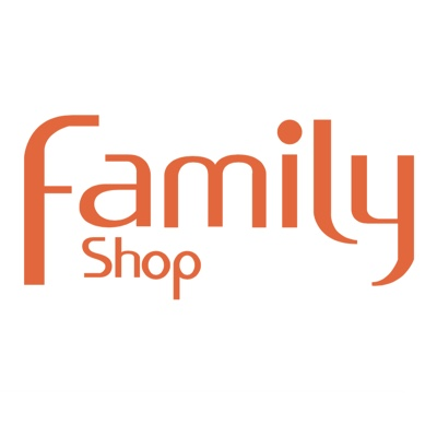logo Family Shop