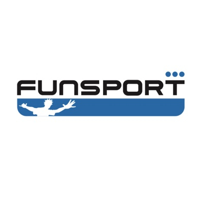 logo Funsport