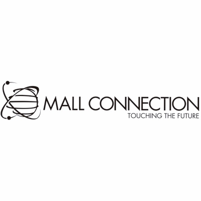 logo mall conection