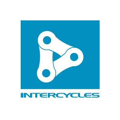 Intercycles
