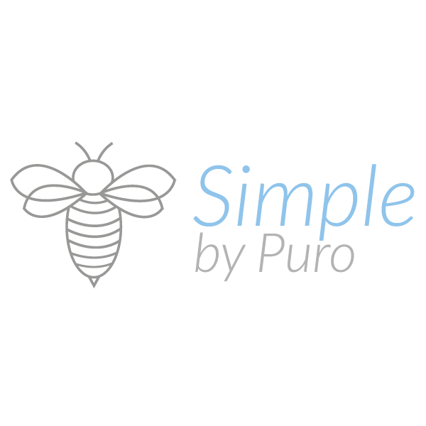 Simple by Puro