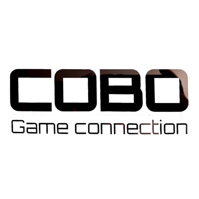 Cobo Game Connection