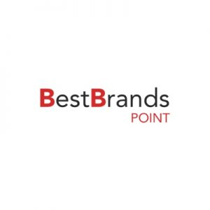 logo Best Brands Point
