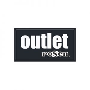 logo rosen outlet