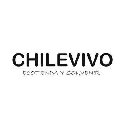 logo chilevivo
