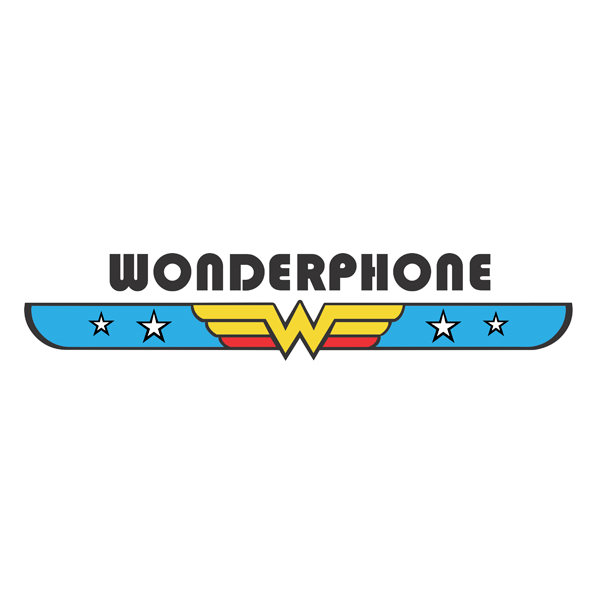 Wonderphone