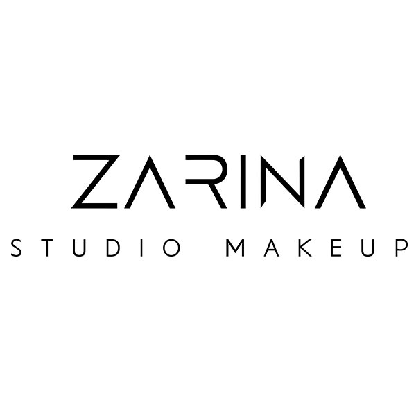 Zarina Studio Make Up