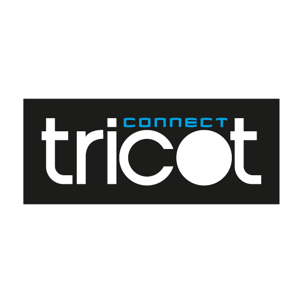 Tricot Connect