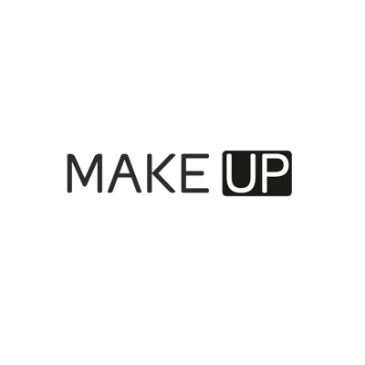 Logo Make Up