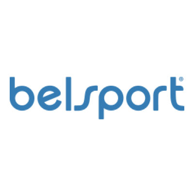 Logo Belsport