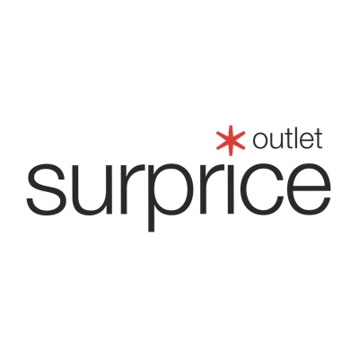 Logo Surprice Outlet