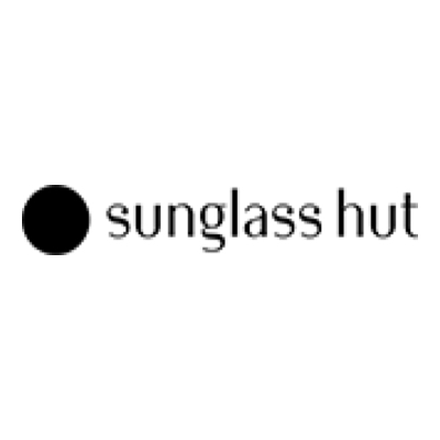 Logo Sunglass Hut