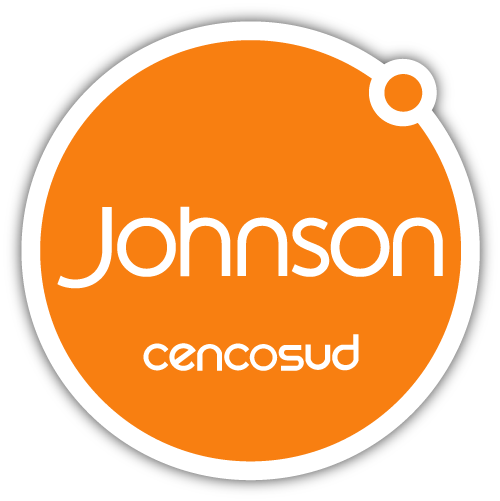 Logo_Johnson_