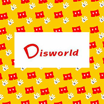 Disworld