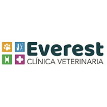 Veterinaria Everest