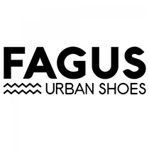 Fagus Urban Shoes
