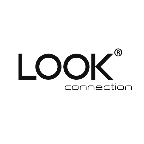 Look connection